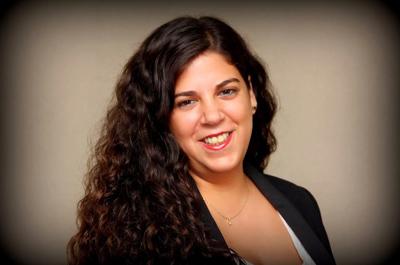 עורכת דין מרי איילה - משפטנית