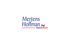 Mertens Hoffman