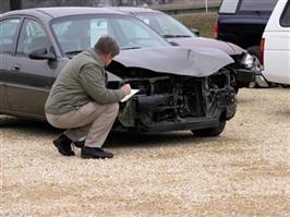 המדריך לנפגע בתאונת דרכים בעבודה ותאונות עבודה