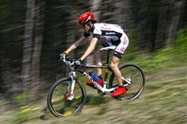 זכויות התביעה של נפגעי תאונות אופניים
