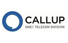 callup