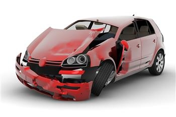 תאונת דרכים וזכאות לפיצויים מקרנית כאשר הפוגע נעלם