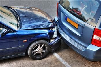זכאות נפגעי תאונת דרכים