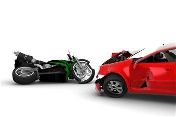 עורכי דין תאונות אופנוע ורכב דו גלגלי