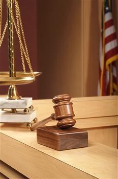 דיני חברות משפט מסחרי