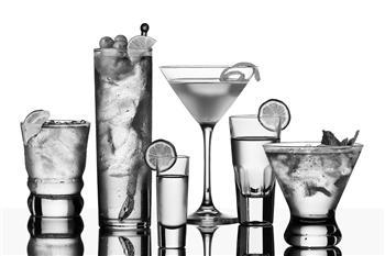תאונות דרכים ונהיגה תחת השפעת אלכוהול