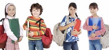 פוליסת ביטוח תאונות אישיות לילדים
