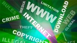 internetlaw258