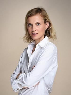 עורכת הדין ליאנה חזין-רביב