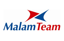 malam_logo