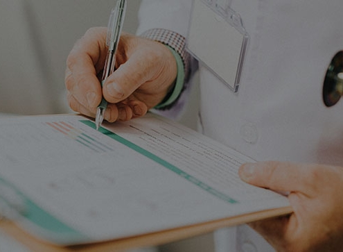 סודיות רפואית והזכות לפרטיות בעידן הדיגיטלי